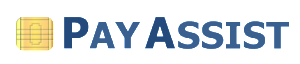 PayAssist Inc