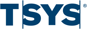 TSYS_logo.sn